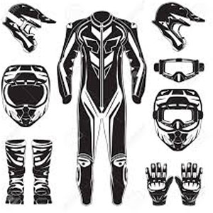 Myst Purism Protective Gear